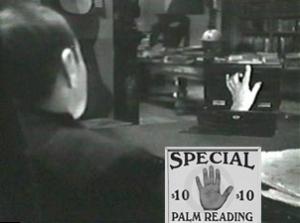 PALMREADING6
