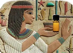 EGYPTOIL2