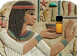 EGYPTOIL2
