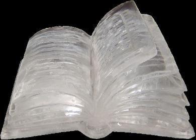 ICEBOOK