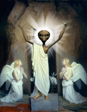 angelaliens
