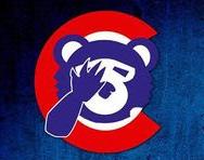 cub-loss