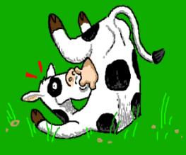 COWMILK