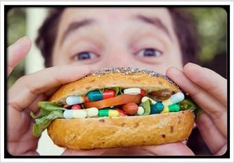 vitburger