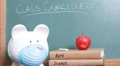 classcancelled